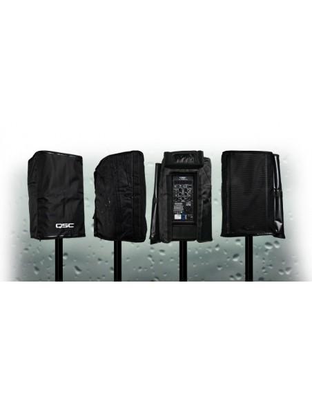 QSC K12 Outdoor Cover Чехол для акустической системы
