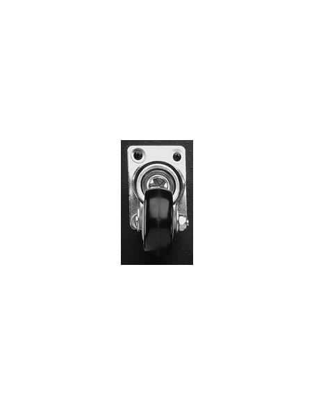 QSC KLA181 CASTER KIT Набор шасси