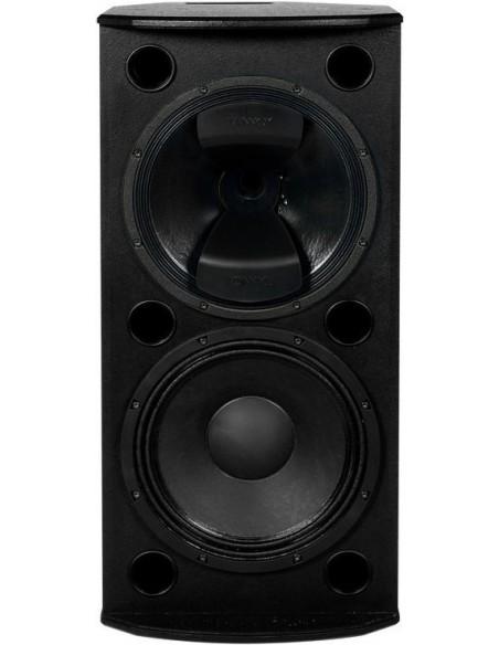 Tannoy VX12.2Q Пассивный монитор