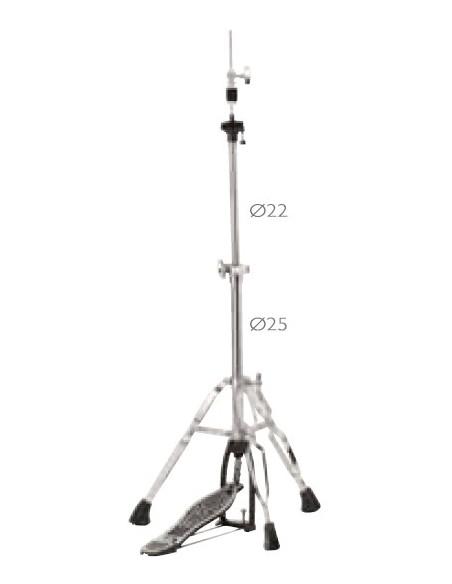 Стойки, механика для ударных MAXTONE HS588
