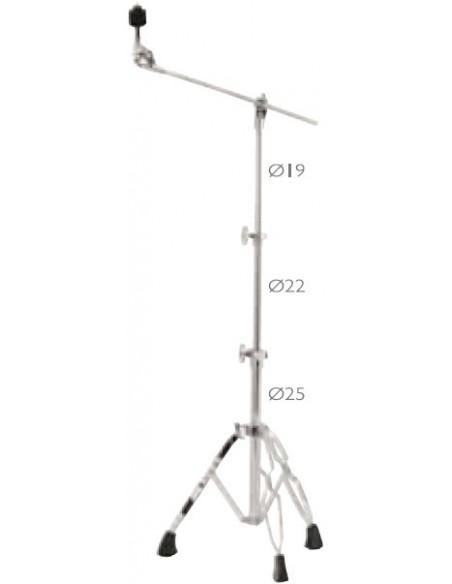 Стойки, механика для ударных MAXTONE CBS588