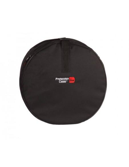 Чехол, кейс, сумка GATOR GP-1405.5SD