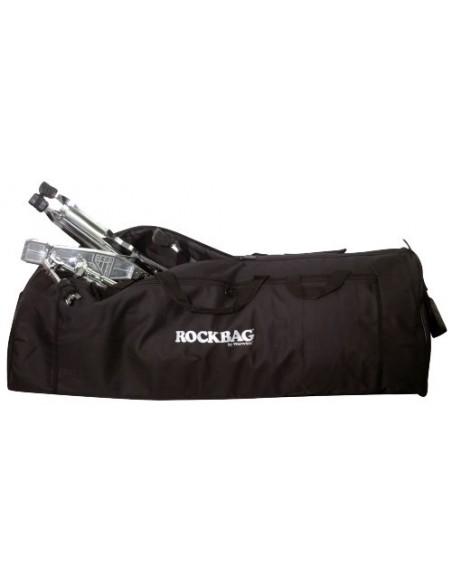 Чехол, кейс, сумка ROCKBAG RB22501