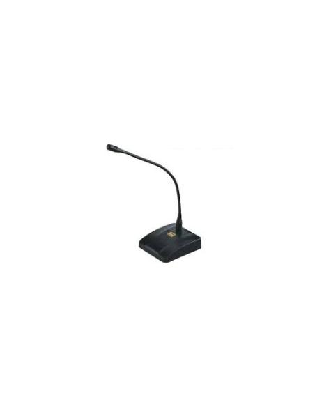 Шнуровой конденсаторный конференц микрофон BIG LY360 BIG