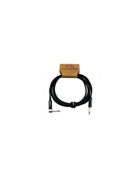 Инструментальный кабель Proel LIVEW120LU6