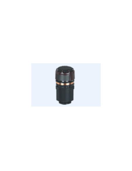 Головка динамическая SEN 835 BIG ГОЛОВКА