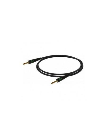 Инструментальный кабель Bespeco VIPER300