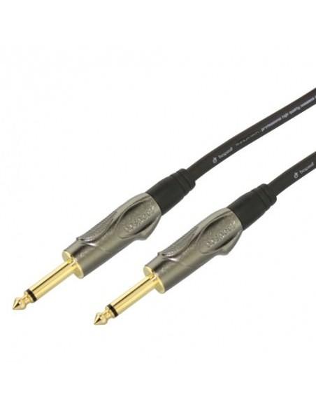 Инструментальный кабель Bespeco TT300