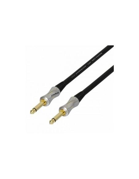 Инструментальный кабель Bespeco PT450
