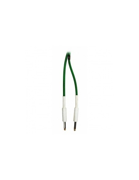 Инструментальный кабель Bespeco DRAG500