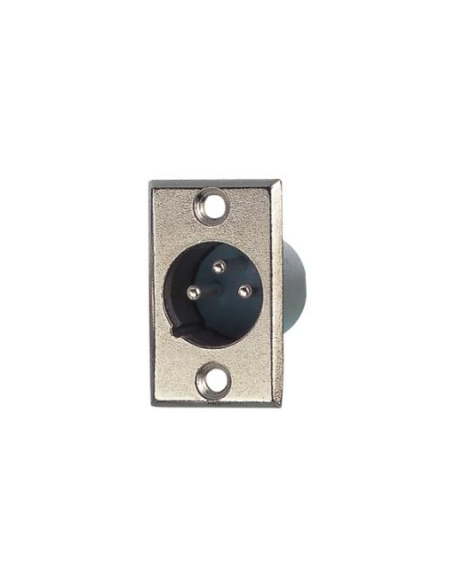 Канон XLR BIG GCC064/N 3P