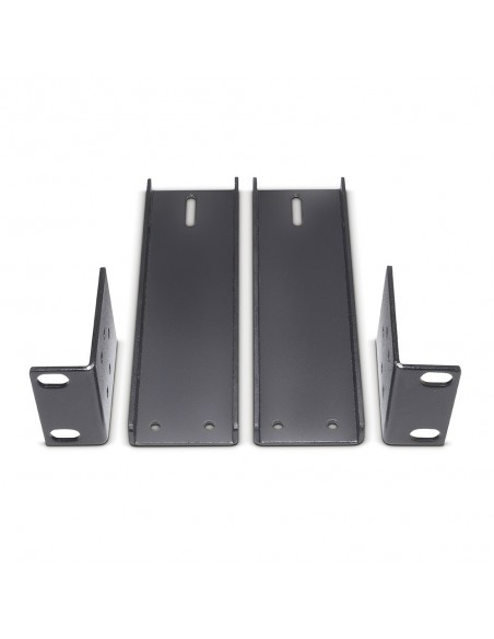 LD Systems U500 RK 2