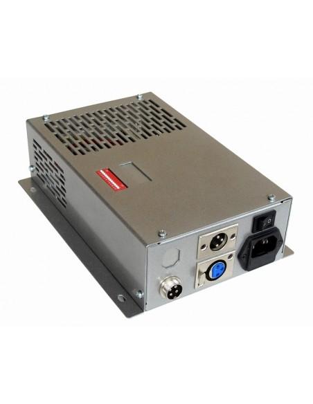 Блок управления DriverBox-4-01-065MW