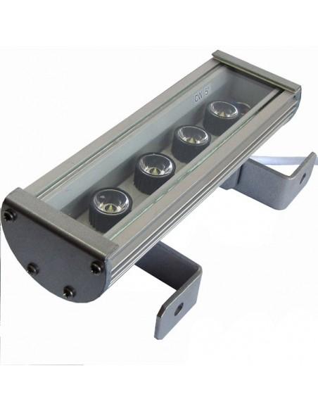 Светильник светодиодный линейный LS Line-1-20-04-C-12V