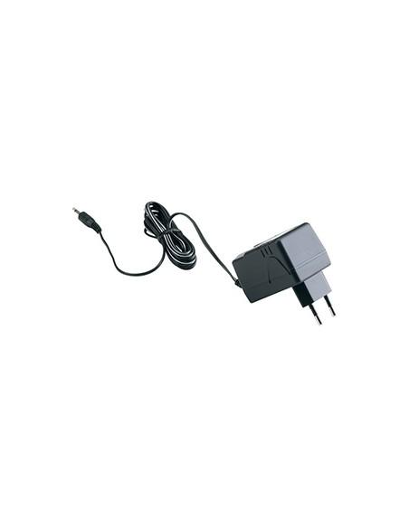 Konig & Meyer 12231-000-55 Сетевой адаптер для подсветки 12235 Starlight Mini, черный
