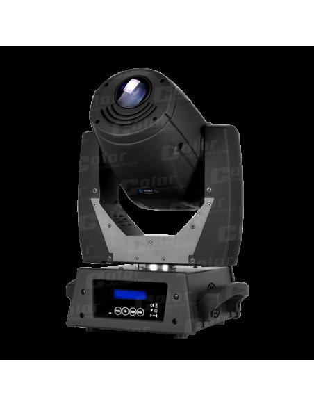 Светодиодная голова Color Imagination SI-060 LEDSPOT 200