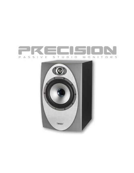 Пассивная АС для студии Tannoy Precision 6