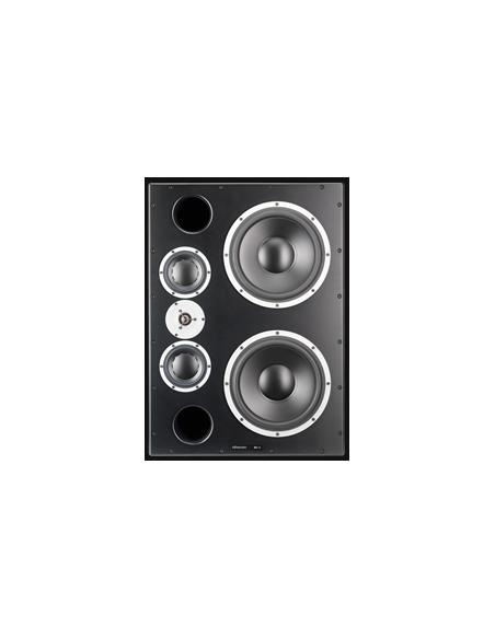 Пассивная АС для студии Dynaudio M3 XE Quad-amped - Main Monitor – Left