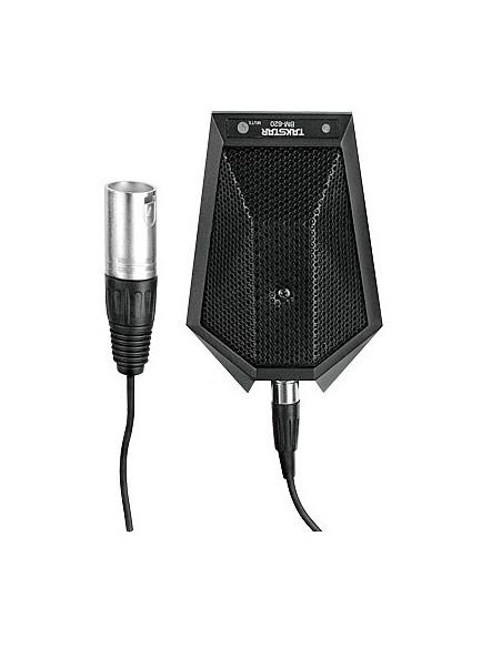 Микрофон граничного слоя Takstar BM-620