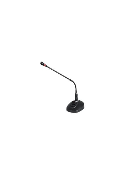 BIG 556con Конденсаторный конференц микрофон