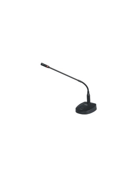 BIG 558con Конденсаторный конференц микрофон