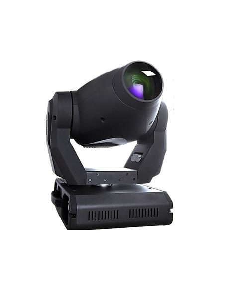 Полноповоротный прожектор Led Голова STLS Led Spot K200