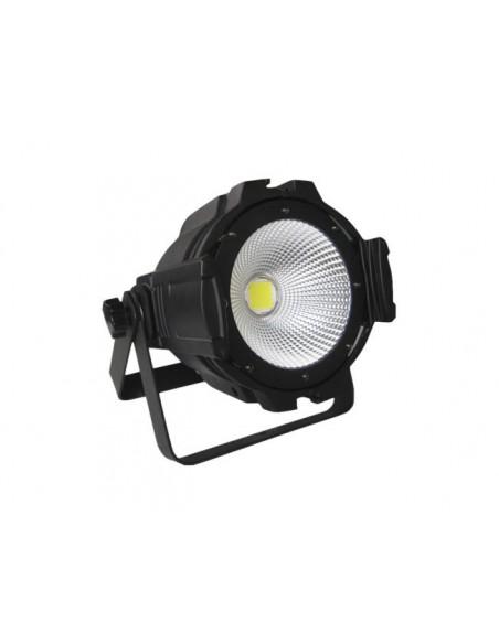 LED прожектор STLS Par COB 106 RGBWA-UV