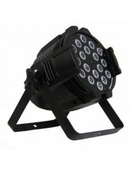 Светодиодный прожектор STLS Par S-1810 RGBW
