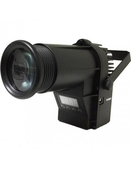 Световой LED прибор STLS PinSpot RGBW