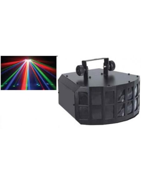 Световой LED прибор STLS VS-5