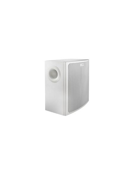 BOSCH LB6-SW100-L Сабвуфер инсталляционный напольно-настенный