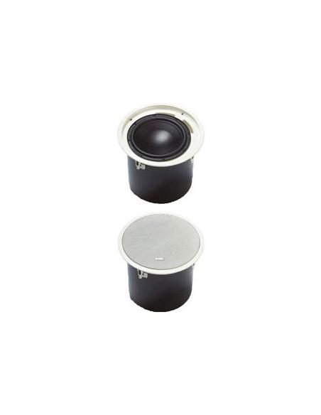 BOSCH LC2-PC60G6-10 Сабвуфер потолочный