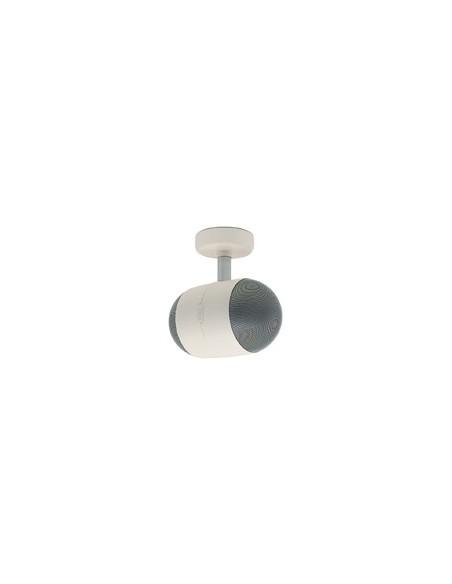 BOSCH LP1-BC10E-1 Звуковой прожектор двунаправленный