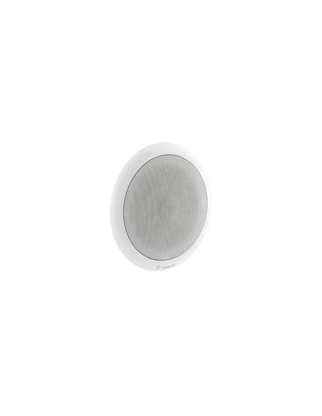 BOSCH LC1-UM06E8 Громкоговоритель потолочный