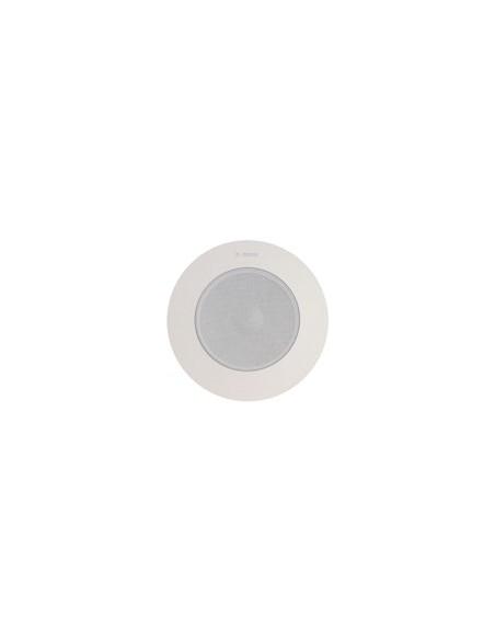 BOSCH LBC 3951/11 Громкоговоритель потолочный