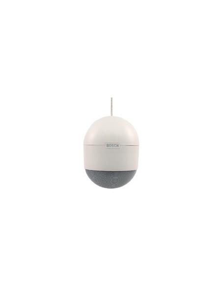 BOSCH LS1-UC20E-1 Звуковой прожектор подвесной