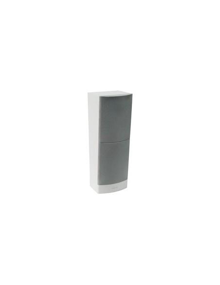 BOSCH LB1-UW12-L1 Громкоговоритель настенный