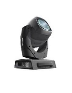 Полноповоротная голова на лампе GUSH Mythos 440X
