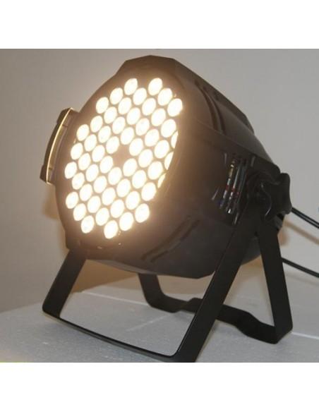 LED прожектор STLS Par S-543 White warm