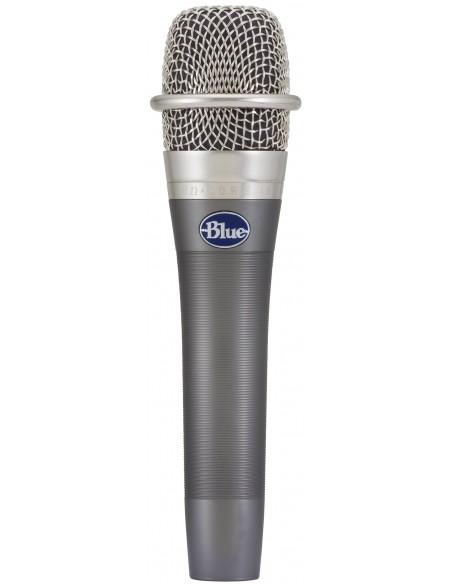 Blue Microphones enCORE 100 вокальный микрофон
