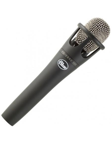 Blue Microphones enCORE 300 вокальный микрофон