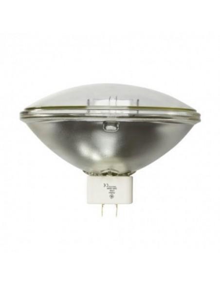 Галогенная лампа фара GE PAR64/WFL CP95 230V 1000W