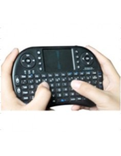 Караоке клавиатура ELYSIUM WIRELESS KEYBOARD