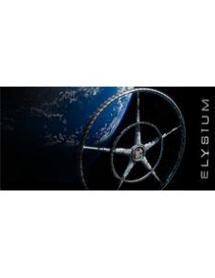 Караоке ELYSIUM PRO+60 000 песен+5 000 клипов Internet