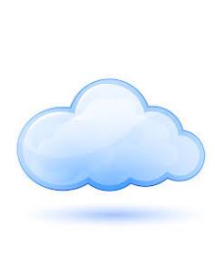 Доступ к облаку 1 год