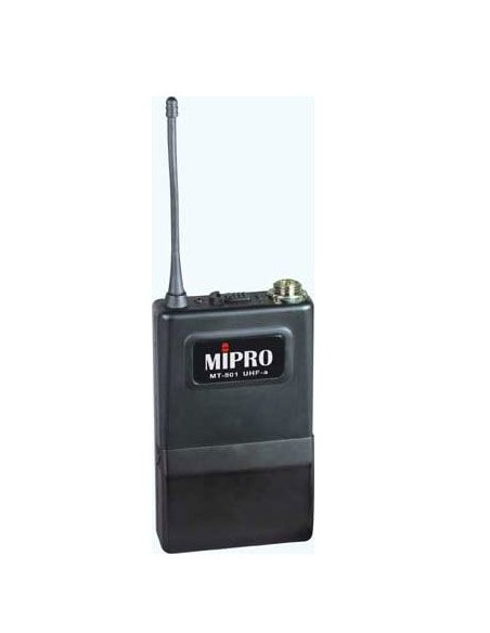 Mipro MT-801a (801.000MHz)