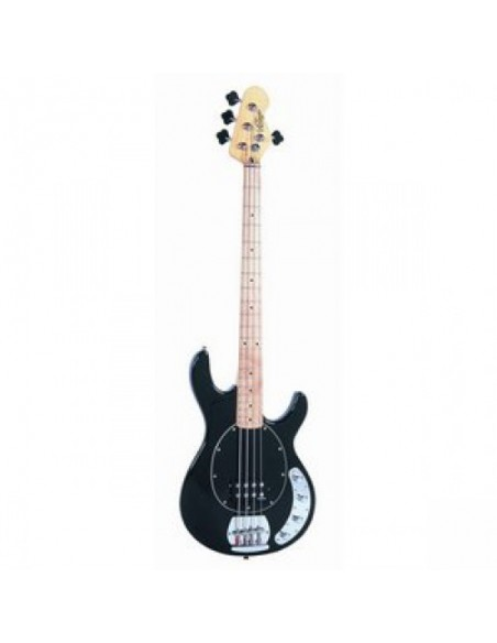 Гитара бас VINTAGE EST-96BA