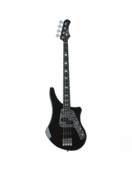 Бас-гитара EKO K P07