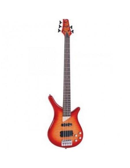 Бас-гитара VINTAGE V-995SQM