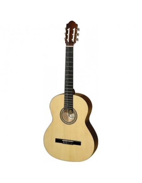 Гитара классическая Hora Student N1226 (1/2)